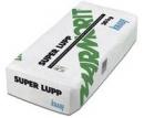 Super LUPP, Knauf