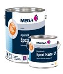 Aqualack Epoxi Grund 2K 052, MEGA