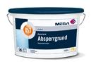 Aqualack Absperrgrund 053, MEGA