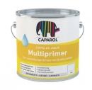 Capalac Aqua Multiprimer, Caparol