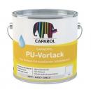 Capacryl PU Vorlack, Caparol