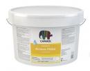 Capacryl Airless Füller, 5 Liter, weiss, Caparol