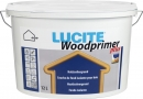 LUCITE Woodprimer plus, cd color