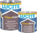 LUCITE 2K EpoxyPrimer, cd color