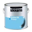 Rubbol BL Primer, Sikkens