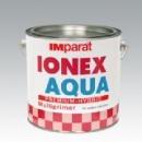 Ionex AQUA, IMPARAT