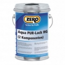 Aqua PUR Lack HG, Zero
