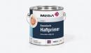 Megamix Aqualack Haftprimer 055, MEGA