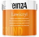 einzA Lawicryl Haftprimer