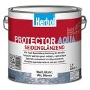 Protector Aqua, Herbol