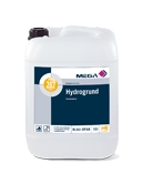 Hydrogrund 202, MEGA, 10 Liter
