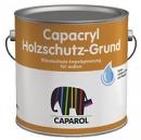 Capacryl Holzschutz Grund, Caparol