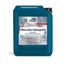 Diesco Silicon plus Hydrogrund, 10 Liter, Diessner