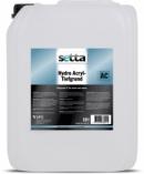 setta Hydro Acryl Tiefgrund, 10 Liter