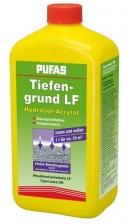 Tiefengrund LF Acryl Hydrosol, Pufas