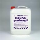 Hydro Putzgrundierung LF, IMPARAT