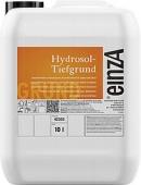 einzA Hydrosol Tiefgrund