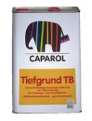 Tiefgrund TB, Caparol
