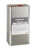 FAKOLITH FK 34 Tiefgrund aromatenfrei
