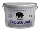 CapaGrund Universal, Caparol