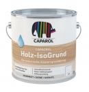 Capacryl Holz IsoGrund, Caparol
