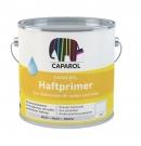 Capacryl Haftprimer, Caparol