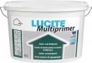 LUCITE Multiprimer, cd color
