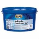 Multicolor Floc Grund SLF, Zero