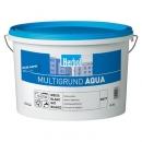 Multigrund Aqua, Herbol