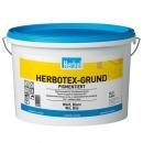 Herbotex Grund, Herbol
