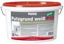 Putzgrund weiß P35 grob, Pufas