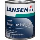 Aqua Isolier und Haftgrund, Jansen