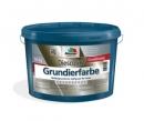 Diescolith Grundierfarbe, Diessner