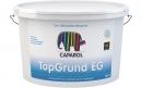 TopGrund EG, Caparol