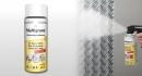 Multigrund Spray 714, Jäger