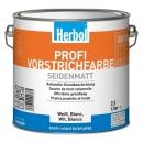 Profi Vorstrichfarbe, Herbol
