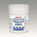 Marine Allgrund Aqua, Imparat