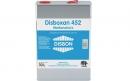 Disboxan 452 Wetterschutz, 10 Liter, Caparol