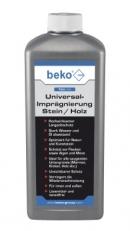 Universal Imprägnierung Stein Holz, BEKO