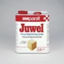 Juwel Imprägniergrund, IMPARAT