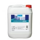 Hydrophob Aqua, Herbol