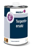 Terpentinersatz 901, MEGA