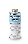 FK 37 Verdünnung, FAKOLITH GmbH