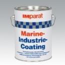 Marine Industrie Coating hochglänzend, IMPARAT