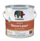 Capadur DecorLasur, Caparol