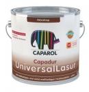 Capadur UniversalLasur, Caparol