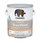 Capadur GreyWood, Caparol