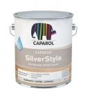 Capadur SilverStyle, Caparol