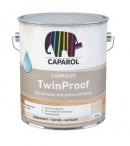 Capadur TwinProof, Caparol