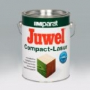 Juwel Compact Lasur, IMPARAT